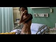 порно видео вызвл медсестру