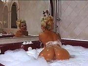 Ree porn massage hammarby sjöstad