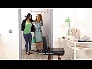 Video amateur x escort a roanne