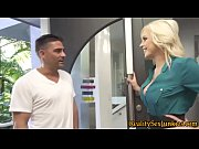Klinikspiele sauna club berlin