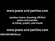 Nackt mädchen auf redtube alter mann teen gay