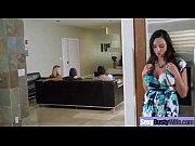 смотреть порно видео волосатые пизды в трусиках