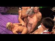Sexfilme reifer frauen pornovideos reife frauen