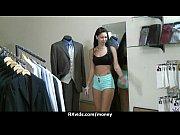Dessin animé porno gratuit escort girl dieppe