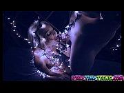 Zuzana spears nude entrainement