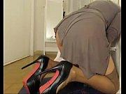 Sex massage nordjylland køge thai massage