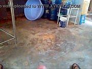phu quoc island vietnam - xvideos.com