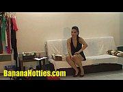 French porn videos ladyxena mulhouse
