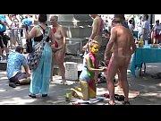 Heiße frauen pornos alte weiber ficken gratis