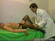 la clinica del sesso (1995) erika bella -.