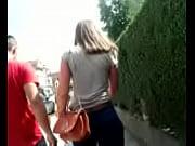 Mujeres de checoslovaquia jerez de la frontera