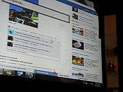 Bdsm videos domina mönchengladbach
