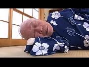 松浦ユキ動画