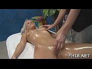 Carmens massage transen dortmund