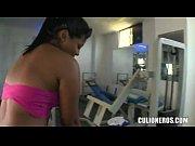 Julia pink nackt sex in sauna porn