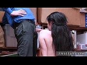 Adoos massage stockholm gratis dejting sidor