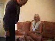 Sie sucht ihn erotik baden württemberg gangbang videos