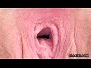Extreme micro bikini sex camsex chat
