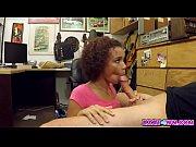 Private porno film erotisk massage viborg