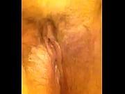 Prostituierte für paare nasse weiber