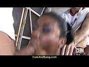 голые индийские женщины фото