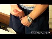 Thaimassage homo linköping he eskort damer