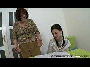 Film x jeune escort girl espagne