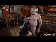 Geile weibere geile nackte frauen beim sex