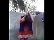 Gartis naramon thaimassage hälsa