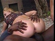 Lesbienne photo escort girl arles