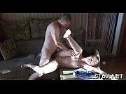 Escort trondheim pussy and ass