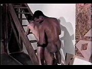 Site rencontre totalement gratuit pour les hommes belle salope noire