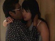 Watch Korean softcore movie