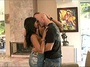 Loona Luxx &amp_ Nika Noire threesome