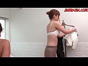 Jeune francaise porn escort girl aubange