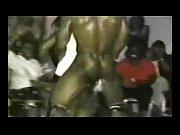 susy blue vaka yoko tv porno show en espa&ntilde_ol