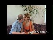 Teen porno webcam seksikuvat ilmaiset
