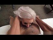 Rencontre insolite net femme erotique colmar