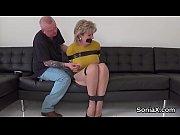 Royal thai falkenberg erotisk massage i stockholm