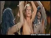 thumb Ursula Andress