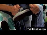 Massage erot massage coquin francais
