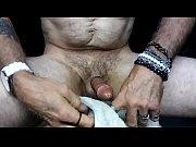 Rencontre sexe perpignan femme sexy sex
