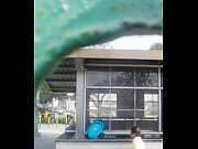 delhi ina metro back side.