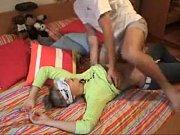 Recherche femme haitienne liège