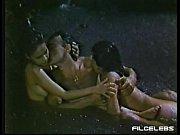 Pinay Pornstars in 80&#039_s 1