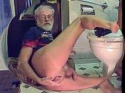 зрелые порно видео в колготках
