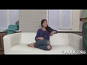 Massage mölndal thaimassage varberg