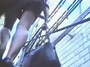 Sex shop in stockholm knullfilm gratis