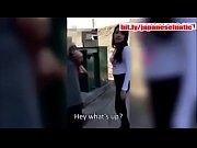 Moldovya porno siteleri fille nue sur scene vimeo