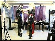 Sexy web cams free reife damen sex